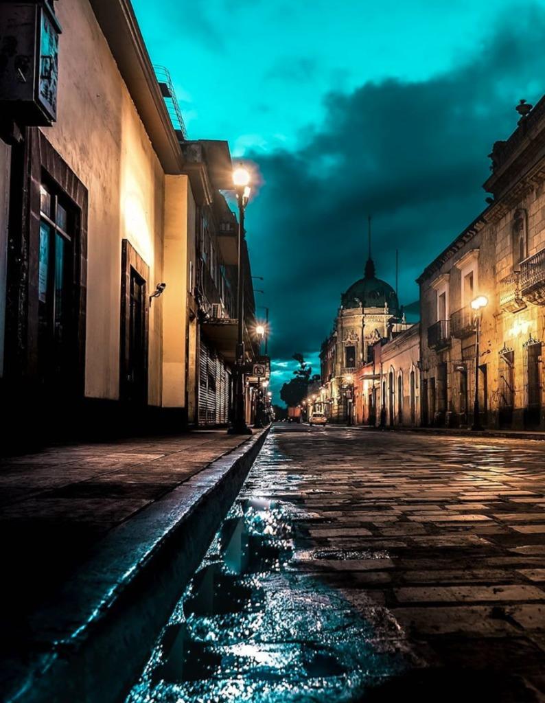 Fotógrafos que te enamorarán con su trabajo - fotografos-que-te-enamoraran-con-su-trabajo-google-fotografia-foto-google-viaje-paisaje-ciudad-reapertura-viaje-coronavirus-covid-fotografos-mexicanos-google-21