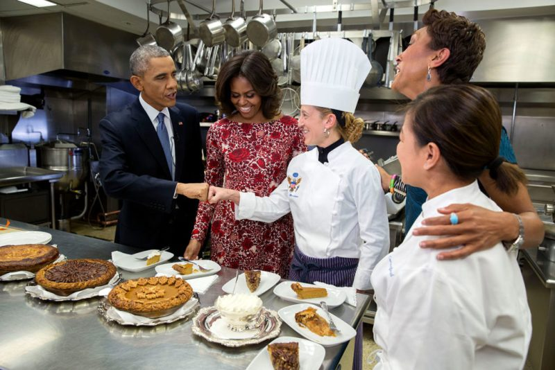 Fun facts de Barack Obama, el expresidente que hoy celebra sus 59 años de edad - fun-facts-de-barack-obama-el-ex-presidente-que-hoy-celebra-sus-59-ancc83os-de-edad-google-online-regreso-a-clases-google-obama-13