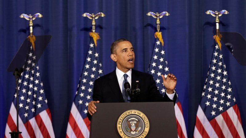 Fun facts de Barack Obama, el expresidente que hoy celebra sus 59 años de edad - fun-facts-de-barack-obama-el-ex-presidente-que-hoy-celebra-sus-59-ancc83os-de-edad-google-online-regreso-a-clases-google-obama-14