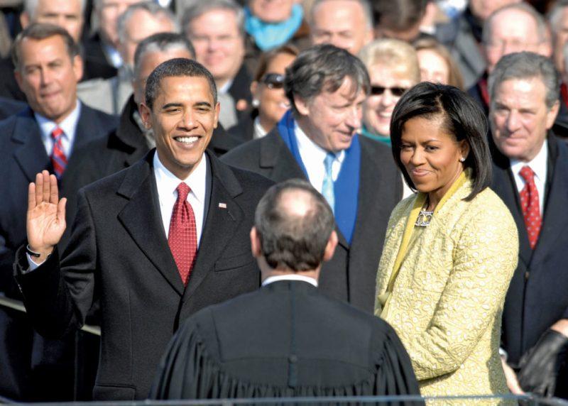 Fun facts de Barack Obama, el expresidente que hoy celebra sus 59 años de edad - fun-facts-de-barack-obama-el-ex-presidente-que-hoy-celebra-sus-59-ancc83os-de-edad-google-online-regreso-a-clases-google-obama-15