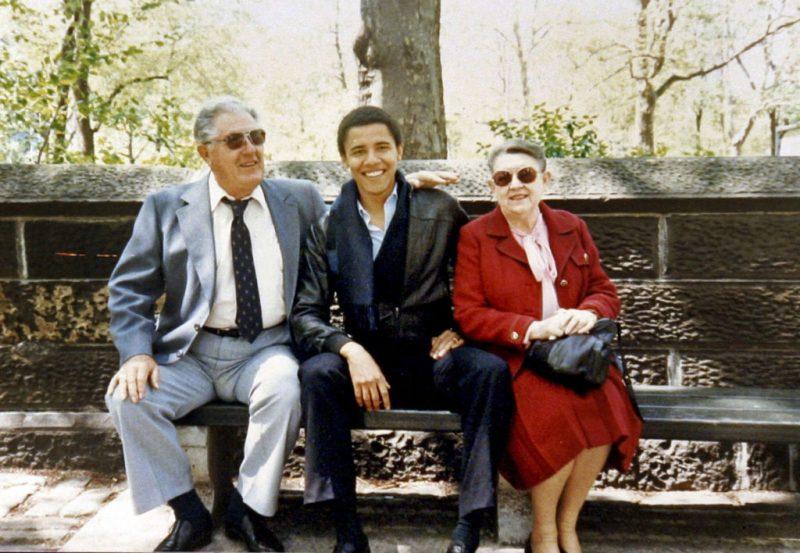 Fun facts de Barack Obama, el expresidente que hoy celebra sus 59 años de edad - fun-facts-de-barack-obama-el-ex-presidente-que-hoy-celebra-sus-59-ancc83os-de-edad-google-online-regreso-a-clases-google-obama-3