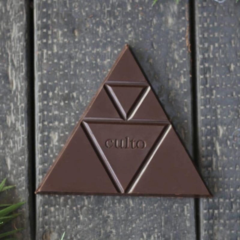 Healthy boost: esenciales para llenar tu día de energía - ig29_4_culto_cacao