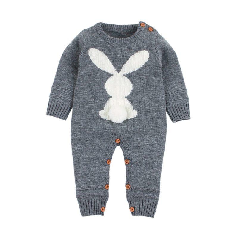 Baby essentials: los mejores productos para tu bebé - ig38_3_milab