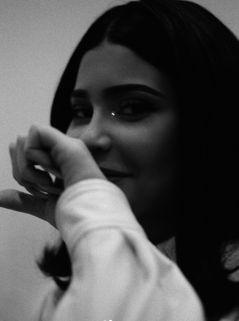 Kylie Jenner turns 23! Conoce la trayectoria de la joven millonaria que conquistó el mundo de la fama - kylie-jenner-turns-23-conoce-la-trayectoria-de-la-joven-millonaria-que-conquisto-el-mundo-de-la-fama-google-kylie-jenner-cumpleancc83os-google-celebridad-businesswomen-millonaria-billionaire-1-2