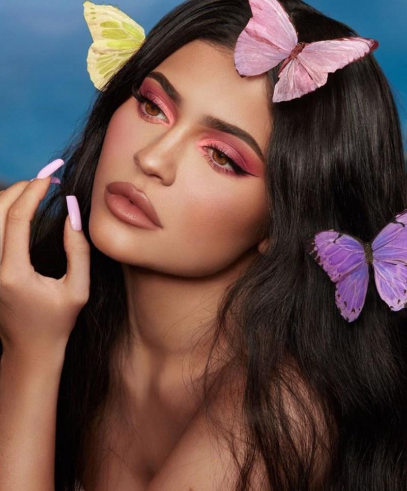 Kylie Jenner turns 23! Conoce la trayectoria de la joven millonaria que conquistó el mundo de la fama - kylie-jenner-turns-23-conoce-la-trayectoria-de-la-joven-millonaria-que-conquisto-el-mundo-de-la-fama-google-kylie-jenner-cumpleancc83os-google-celebridad-businesswomen-millonaria-billionaire-3