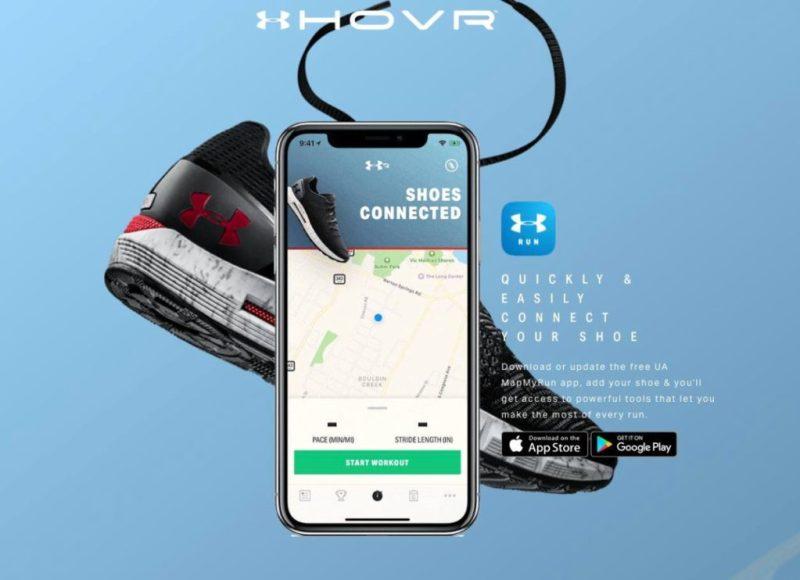 Apps que te ayudan a llevar un estilo de vida saludable - mapmyrun-apps-que-te-ayudan-a-llevar-un-estilo-de-vida-saludable-under-armour