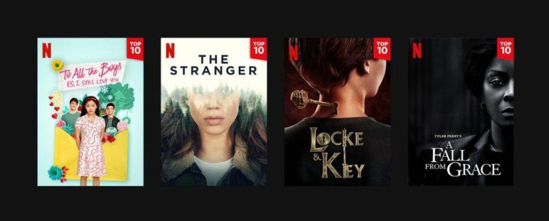 ¿No sabes qué ver en Netflix? Descubre la nueva función que te ayudará a planear tu próxima movie night - no-sabes-que-ver-en-netflix_-descubre-su-nueva-funcion-que-te-ayudara-para-tu-proxima-movie-night-2