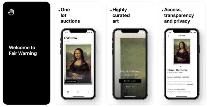 Obra de Basquiat alcanza 10.8 millones en una aplicación de smartphone - obra-de-basquiat-alcanza-olvera-coronavirus-europa-league-sedena-online-1