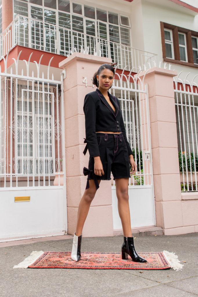 90's are back! Los mejores productos para un look noventero de impacto - piso-1-shorts