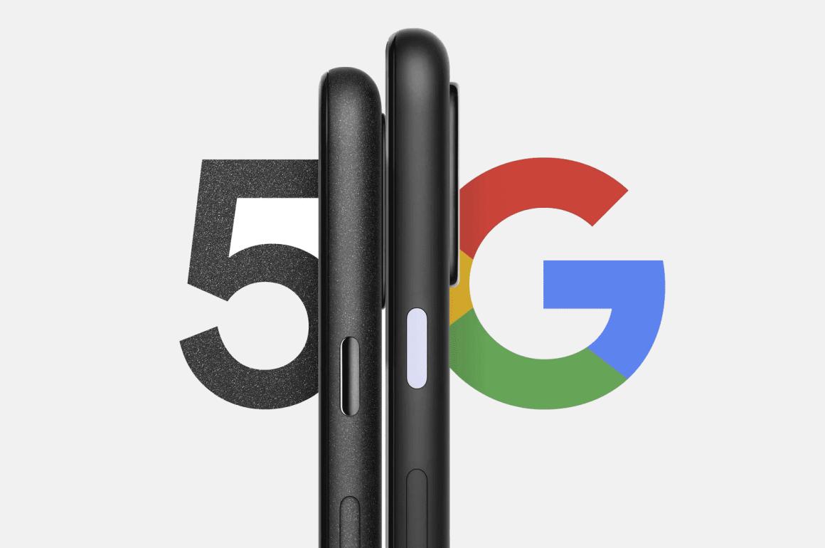 Pixel 4a, el smartphone de Google que revolucionará el 2020 - Pixel 4A_ el smartphone de Google que revolucionará el 2020 portada