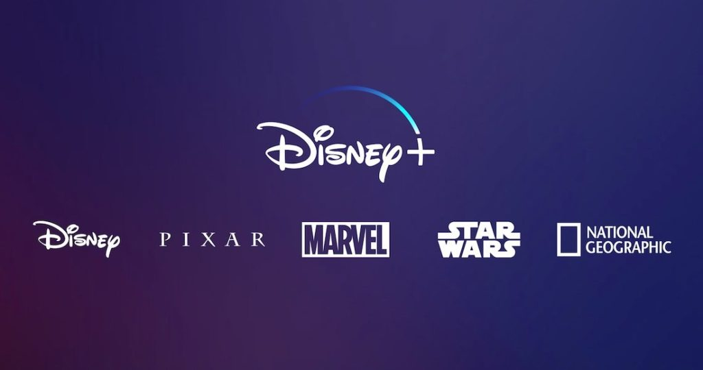Disney + llega a México y a Latinoamérica con imperdibles estrenos - Portada Disney plus llega a México y Latinoamérica con imperdibles estrenos star wars marvel Disney disnet plus google zoom online latam mexico streaming movies la dama y el vagabundo clases online covid -19 cura google