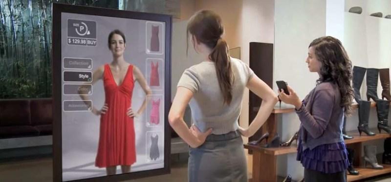 Realidad virtual, la nueva tendencia en el mundo de la moda - realidad-virtual-la-nueva-tendencia-del-mundo-de-la-moda-google-online-realidad-virtual-zoom-online-tiktok-instagram-fashion-trends-fashion-online-shopping-compras-en-linea-regreso-a-clases-covid-19-5