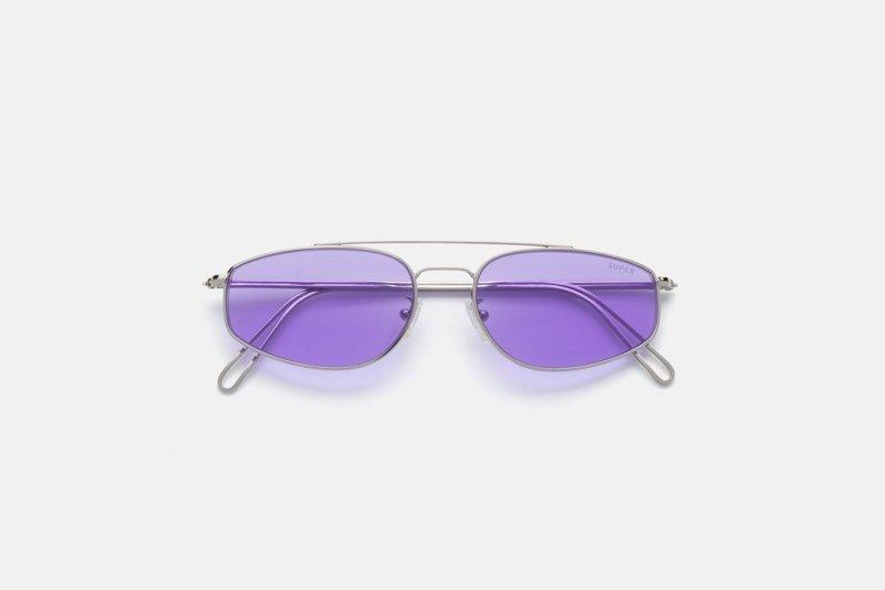 90's are back! Los mejores productos para un look noventero de impacto - retrosuperfuture-purple-haze