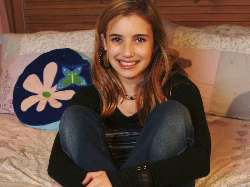 Soon to be mommy! Emma Roberts revela sus primeras fotos de embarazo - soon-to-be-mommy-emma-roberts-revela-sus-primeras-fotos-de-embarazo-garrett-hedlund-embarazada-bebe-google-instagram-tiktok-google-clases-online-nueva-normalidad-viajes-coronavirus-covid-19-cura-3