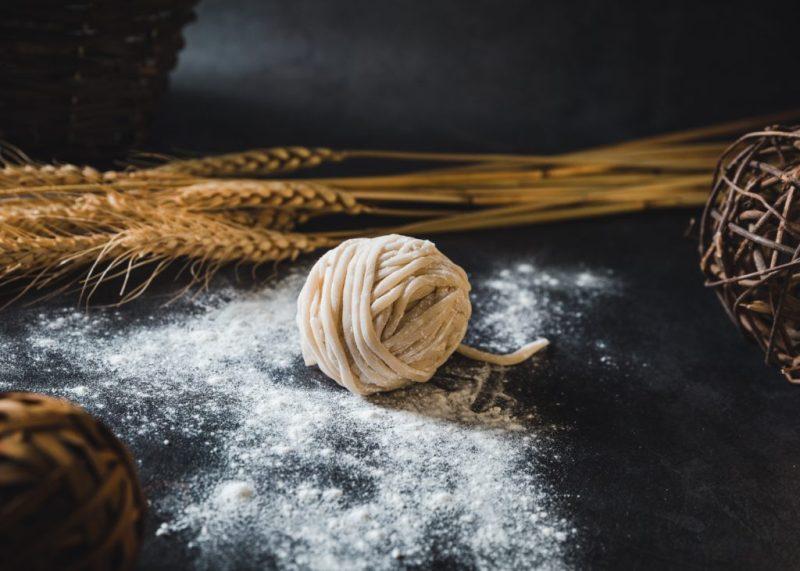 10 tips para llevar tu instant ramen al siguiente nivel - tips-para-llevar-tu-instant-ramen-al-siguiente-nivel-noodles-gourmet-comida-platillos-google-online-coronavirus-google-covid-19-verano-viajes-2