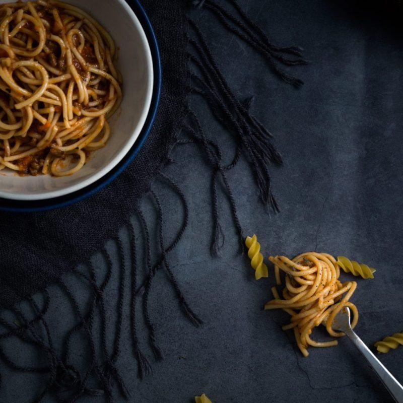 10 tips para llevar tu instant ramen al siguiente nivel - tips-para-llevar-tu-instant-ramen-al-siguiente-nivel-noodles-gourmet-comida-platillos-google-online-coronavirus-google-covid-19-verano-viajes-4