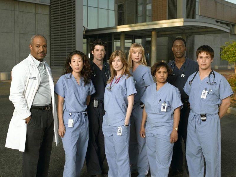 Todo sobre la temporada 17 de Grey's Anatomy - todo-sobre-la-temporada-17-de-greys-anatomy-coronavirus-covid-19-cuarentena-google-coronavirus-google-online-verano-vacaciones-clases-online-google-3