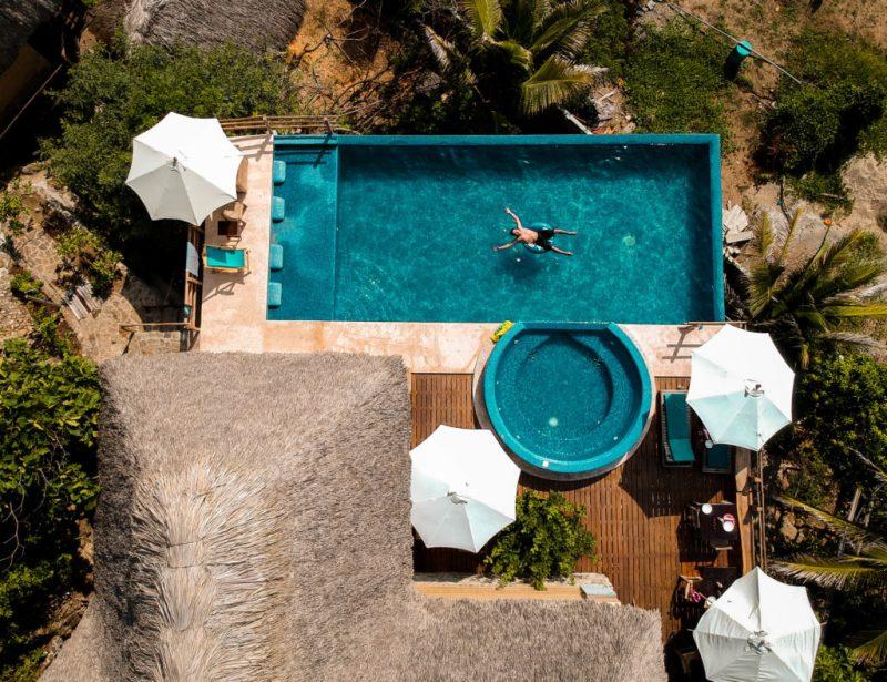 Trend alert: hoteles eco-friendly en México - trend-alert-hoteles-eco-friendly-en-mexico-google-zoom-online-viajar-hoteles-en-mexico-google-verano-covid-19-vacuna-covis-19-como-viajar-donde-viajar-google-tiktok-instagram-tulum-2