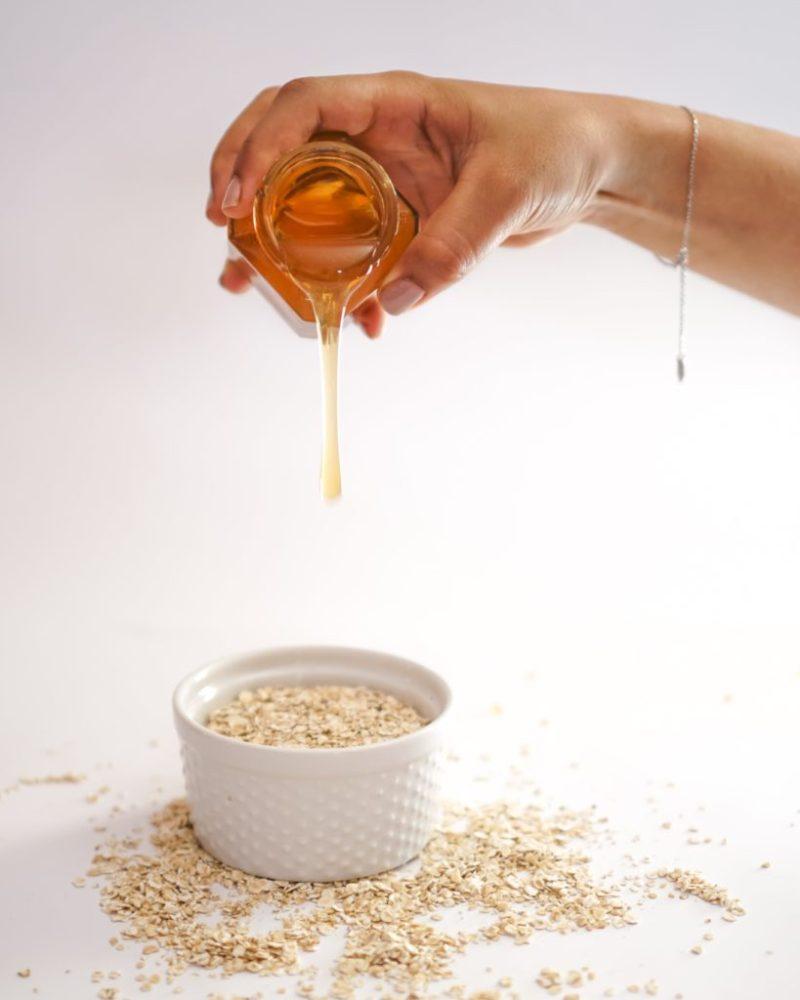 7 beneficios de consumir miel de abeja natural - beneficios-de-consumir-miel-de-abeja-natural-google-hotbook-bazar-online-amazon-intagram-tiktok-amazon-online-coronavirus-covid-19-foodie-honey-miel-de-abeja-miel-organica-4