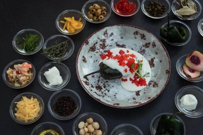 Aprende a cocinar un auténtico chile en nogada como todo un experto - captura-de-pantalla-2020-09-10-a-las-16-18-56