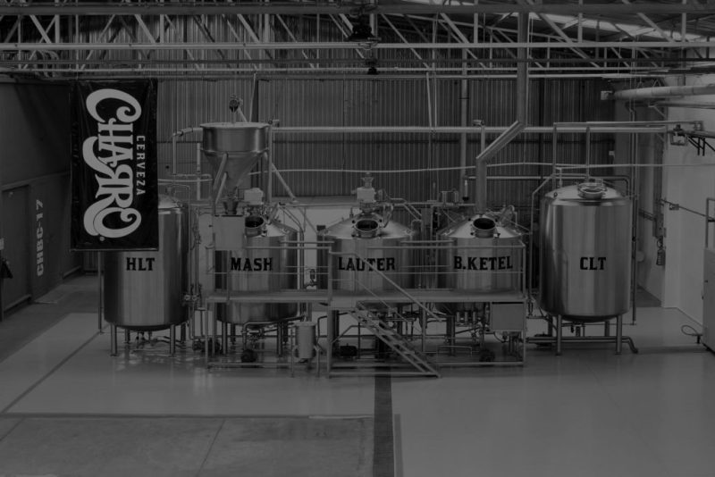 Cerveza Charro Pilsner, el nuevo orgullo mexicano - cerveza-charro-apple-mexico-morelos-independencia-coronavirus-covid-allende-noche-mexicana-bandera-1