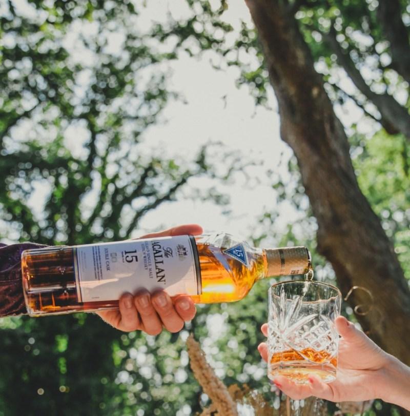 Conoce todos los detalles sobre The Macallan Online Boutique México - conoce-todos-los-detalles-sobre-the-macallan-online-boutique-mexico-google-amazon-macallan-whiskey-destileria-foodie-instagram-wine-destilado-single-malt-whiskey-que-es-el-whiskey-the-maca-2-1