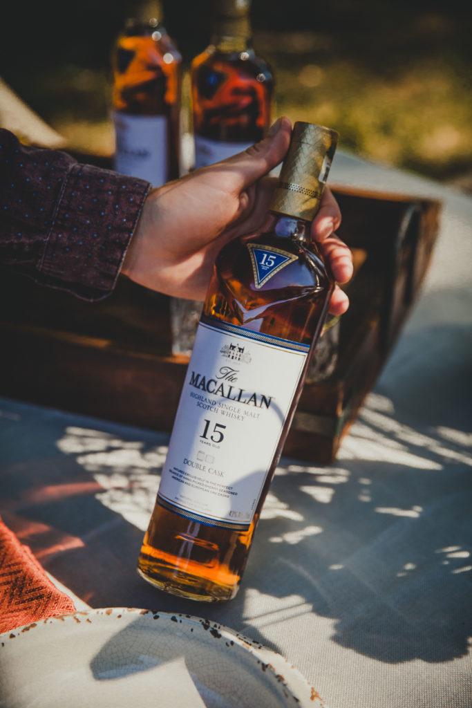 Conoce todos los detalles sobre The Macallan Online Boutique México - conoce-todos-los-detalles-sobre-the-macallan-online-boutique-mexico-google-amazon-macallan-whiskey-destileria-foodie-instagram-wine-destilado-single-malt-whiskey-que-es-el-whiskey-the-maca-3