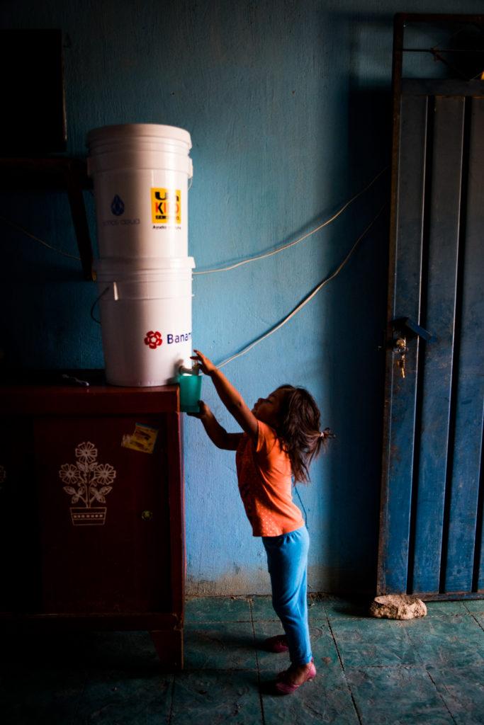 Agua limpia para todos. Celebra la Semana Mundial del Agua con Somos Agua - copia-de-ho1a5189-2