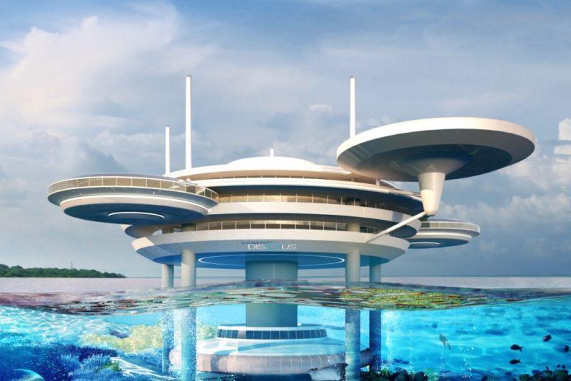 Diseños arquitectónicos bajo el agua que no puedes dejar de conocer - disencc83os-arquitectonicos-bajo-el-agua-que-no-puedes-dejar-de-conocer-google-amazon-instagram-tiktok-submarinas-arquitectura-submarina-maldivas-dubai-fiji-florida-mexico-cdmx-4