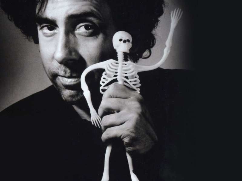 It's movie time! Festeja los 62 años de Tim Burton con una lista de sus mejores películas - foto-1-its-movie-time-festeja-los-63-ancc83os-de-tim-burton-con-sus-mejores-peliculas