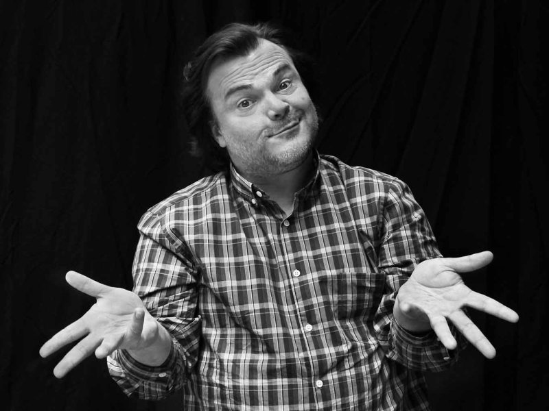Fun facts de Jack Black que probablemente no conocías - foto-6-fun-facts-sobre-jack-black-que-probablemente-no-sabias