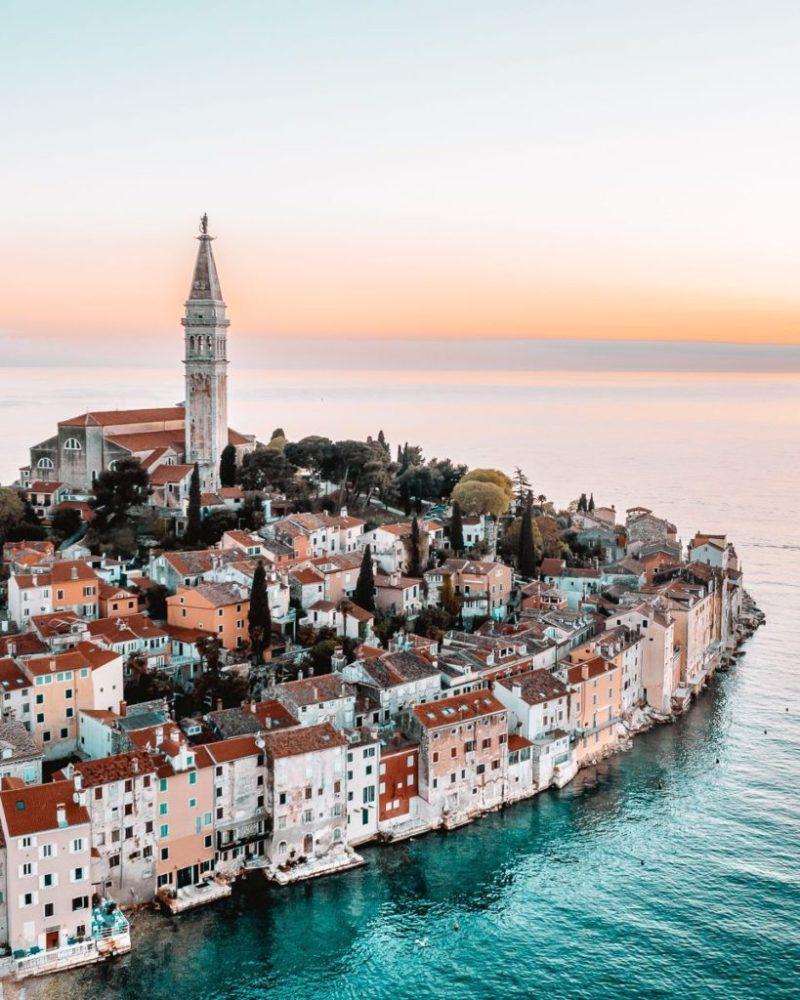 10 imperdibles destinos en Croacia - foto-9-rovinj10-imperdibles-destinos-en-croacia
