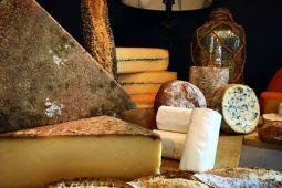 Le Petit Gourmand, el sabor de Francia llega a la CDMX - IMG_0974_preview