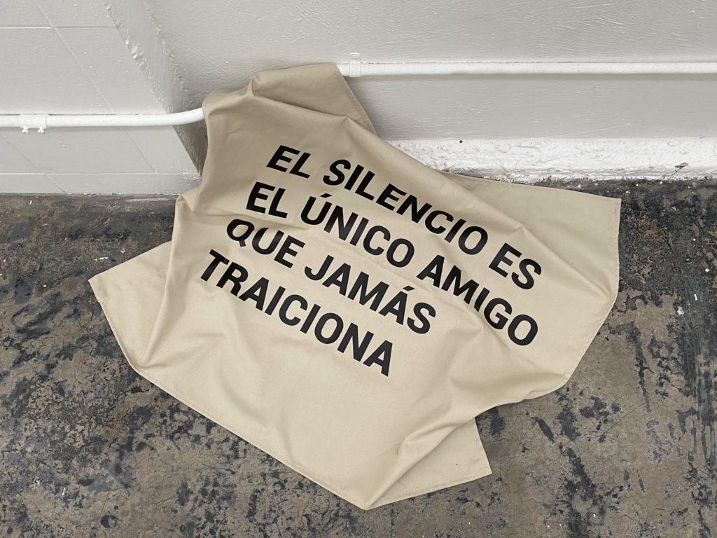 """""""Olvido y futuro"""", una exposición de Ricardo Luévanos - IMG_4949"""