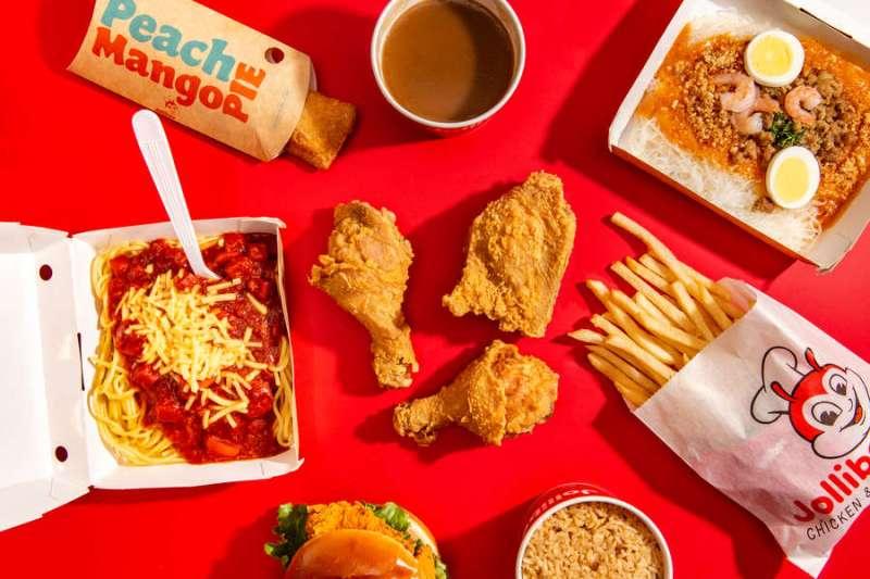 Los mejores restaurantes de fast food en todo el mundo - jollibee-los-mejores-restaurantes-de-fast-food-en-todo-el-mundo