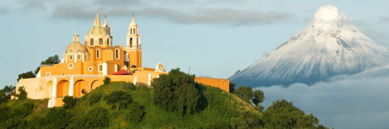 Los destinos más llamativos para volver a visitar en México - los-destinos-mas-llamativos-para-volver-a-visitar-en-mexico-viajar-mexico-cdmx-coronavirus-covid-19-viajes-nueva-normalidad-destino-a-donde-ir-donde-viajar-como-viajar-que-necesitas-para-v-6