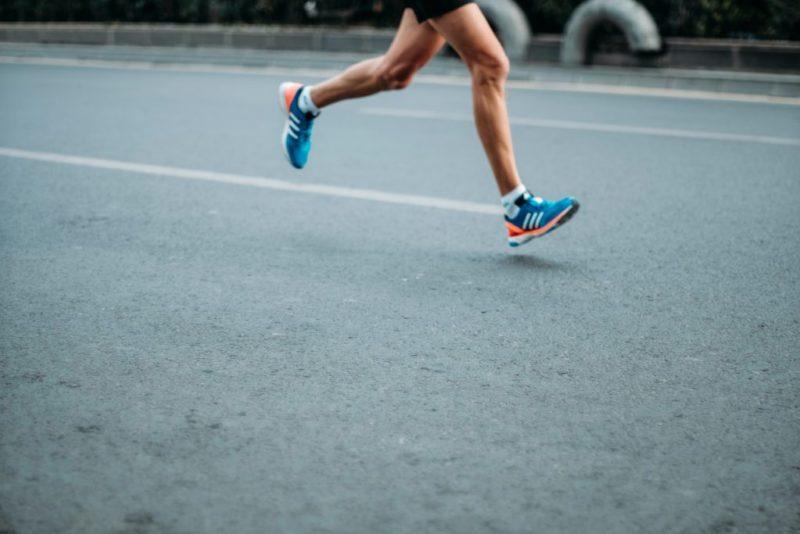 Esenciales para hacer ejercicio en casa - los-esenciales-que-necesitas-para-hacer-ejercicio-en-casa-workout-google-fitness-instagram-tiktok-google-amazon-activewear-moda-1