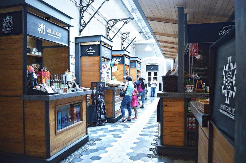 Descubre la experiencia que te espera en Mercado del Carmen - mercado-del-carmen-2