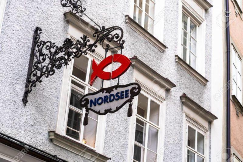 Los mejores restaurantes de fast food en todo el mundo - nordsee-los-mejores-restaurantes-de-fast-food-en-todo-el-mundo