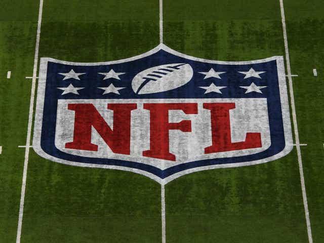 Todo lo que necesitas saber sobre esta temporada de la NFL - todo-lo-que-necesitas-saber-sobre-la-temporada-de-la-nfl-2020-temporada-nfl-tom-brady-quarterback-google-super-bowl-futbolamericano-patriots-amazon-super-bowl-pretemporada-nfl-1