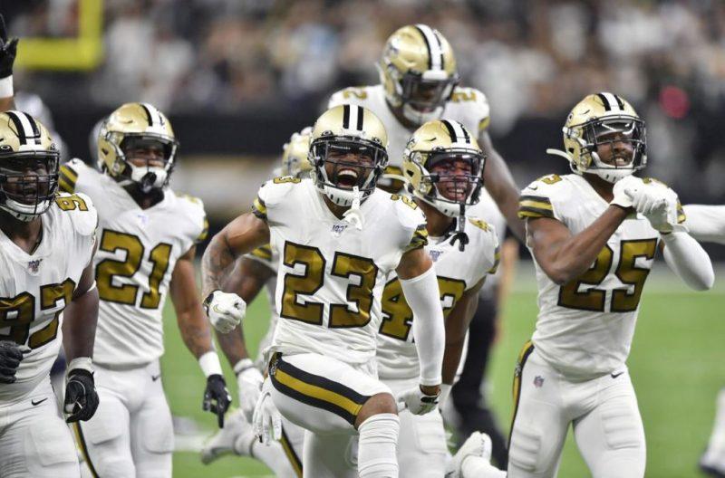 Todo lo que necesitas saber sobre esta temporada de la NFL - todo-lo-que-necesitas-saber-sobre-la-temporada-de-la-nfl-2020-temporada-nfl-tom-brady-quarterback-google-super-bowl-futbolamericano-patriots-amazon-super-bowl-pretemporada-nfl-6