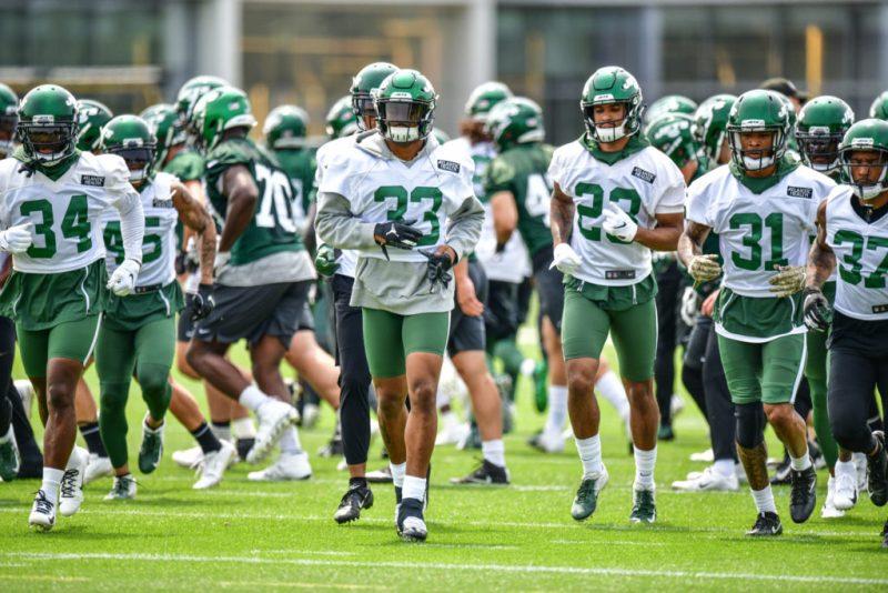 Todo lo que necesitas saber sobre esta temporada de la NFL - todo-lo-que-necesitas-saber-sobre-la-temporada-de-la-nfl-2020-temporada-nfl-tom-brady-quarterback-google-super-bowl-futbolamericano-patriots-amazon-super-bowl-pretemporada-nfl-8