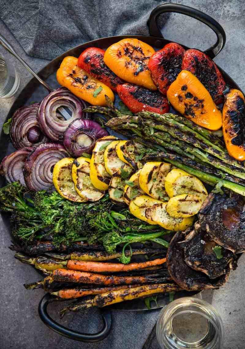 101: el asado vegetariano perfecto - 101-para-hacer-el-asado-vegetariano-perfecto-google-asado-vegan-vegetariano-recetas-platillos-gourmet-foodie-instagram-tiktok-vegano-amazon-google-recetas-5