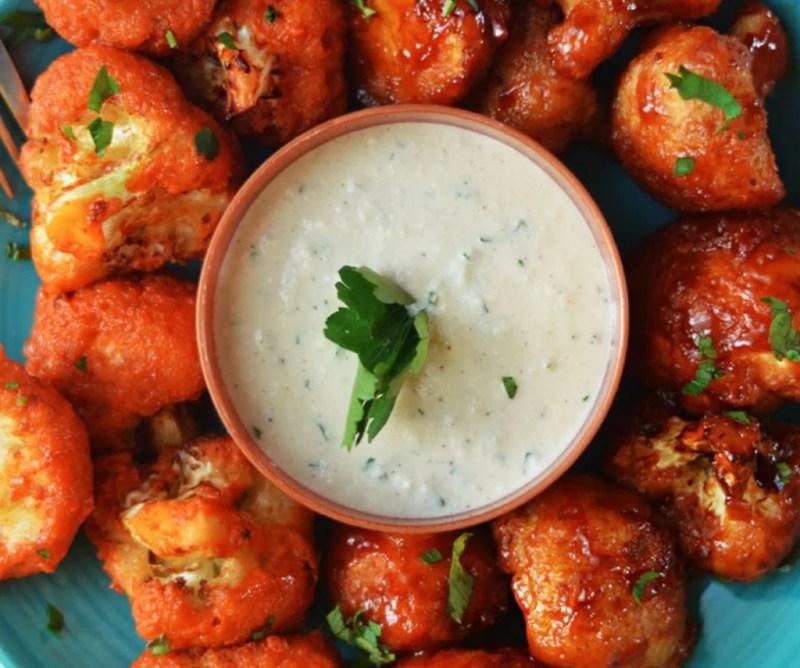 101: el asado vegetariano perfecto - 101-para-hacer-el-asado-vegetariano-perfecto-google-asado-vegan-vegetariano-recetas-platillos-gourmet-foodie-instagram-tiktok-vegano-amazon-google-recetas-8