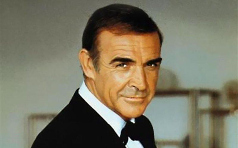 Nos despedimos del legendario actor Sean Connery - 2-sean-connery