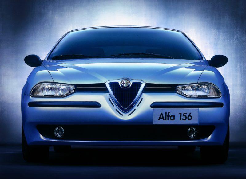 110 años de Alfa Romeo, visión, energía y compromiso que consolidan su legado para las próximas 11 décadas - 9