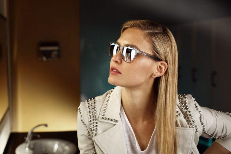 Entrevista con la modelo e influencer Bar Refaeli - bar-rafaelli-1