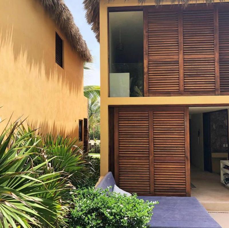 Casa Playa Larga Ixtapa, el getaway perfecto para unas vacaciones de lujo y comodidad - casa-playa-larga-ixtapa-2