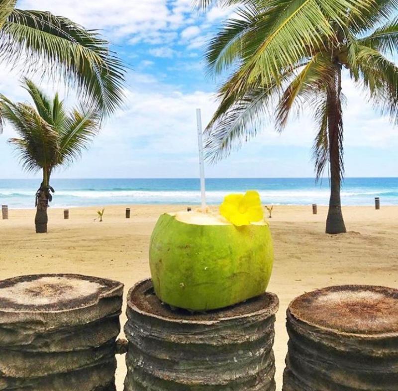 Casa Playa Larga Ixtapa, el getaway perfecto para unas vacaciones de lujo y comodidad - casa-playa-larga-ixtapa-5
