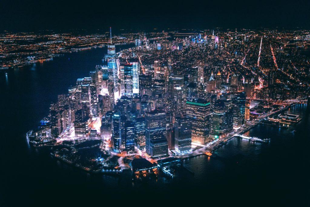 5 ciudades que tienes que visitar si eres amante de la tecnología - ciudades-ideales-para-los-amantes-de-la-tecnologia-tech-saavy-google-sillicon-valley-google-amazon-technology-social-media-online-coronavirus-covid-19-online-1